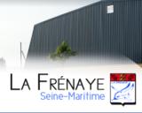 Histoire et patrimoine de La Frénaye (Seine-Maritime)