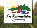 Histoire et patrimoine de La Rabatelière (Vendée)