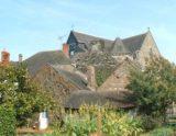 Histoire et patrimoine du Pin (Loire-Atlantique)