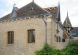 Histoire et patrimoine de Marsannay la Côte (Côte d'Or)