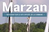 Histoire et patrimoine de Marzan (Morbihan)