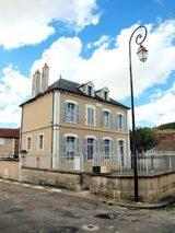 Histoire de Migé (Yonne)