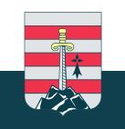 Histoire et patrimoine de Monterfil (Ille et Vilaine)