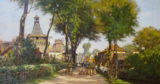 Histoire et patrimoine de Montfort sur Meu (Ille-et-Vilaine)