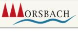 Histoire et patrimoine de Morsbach (Moselle)