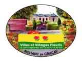 Histoire et patrimoine de Nohant en Graçay (Cher)