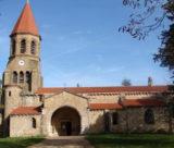 Histoire et patrimoine de Nonette – Orsonnette (Puy-de-Dôme)