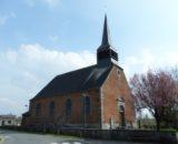 Histoire et patrimoine de Noyelles sur Sambre (Nord)