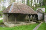 Histoire, patrimoine et personnages de Palise (Doubs)