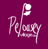 Histoire et patrimoine de Pelousey (Doubs)