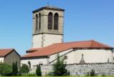 Histoire et patrimoine de Peslières (Puy-de-Dôme)