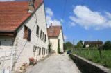 Histoire et patrimoine de Pessans (Doubs)