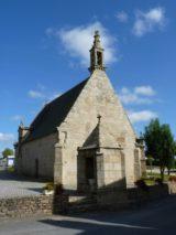 Histoire et patrimoine de Plounérin (Côtes d'Armor)