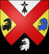 Histoire et patrimoine de Plounévez-Lochrist (Finistère)