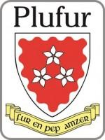Histoire et patrimoine de Plufur (Côtes d'Armor)