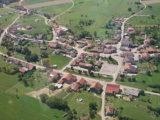 Histoire de Rehaincourt (Vosges)