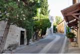 Histoire et patrimoine de Saint Laurent de Carnols (Gard)