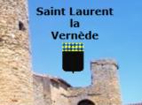 Histoire et patrimoine de Saint Laurent La Vernède (Gard)