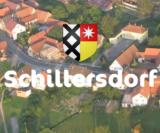 Histoire et patrimoine de Schillersdorf (Bas-Rhin)