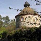 Histoire et patrimoine de Senlisse (Yvelines)