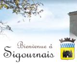 Histoire et patrimoine de Sigournais (Vendée)