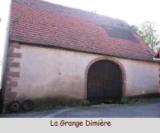 Histoire et patrimoine de Steinbourg (Bas-Rhin)