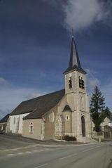 Histoire de Tournoisis (Loiret)