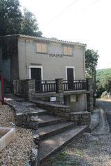 Histoire de Valmascle (Hérault)