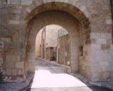 Histoire et patrimoine de Vendémian (Hérault)