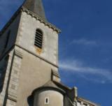 Histoire et patrimoine de Viennay (Deux-Sèvres)