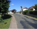 Histoire et patrimoine de Villaines La Gonais (Sarthe)