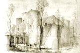 Histoire et patrimoine de Villandraut (Gironde)