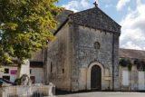 Histoire et patrimoine de Vindelle (Charente)