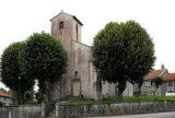 Histoire de Virecourt (Meurthe-et-Moselle)