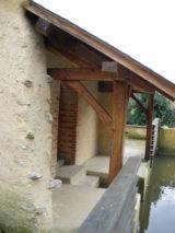 Histoire et patrimoine de Vivoin (Sarthe)