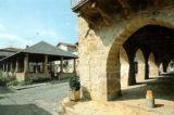 Histoire et patrimoine de Verfeil sur Seye (Tarn-et-Garonne)