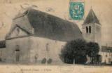 Histoire et patrimoine d'Accolay (Yonne)