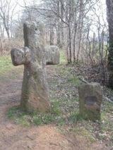 Histoire et patrimoine d'Aigné (Sarthe)