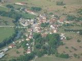 Histoire d'Ambacourt (Vosges)