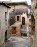 Histoire et patrimoine d'Argelliers (Hérault)