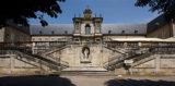 Histoire d'Art sur Meurthe (Meurthe-et-Moselle)