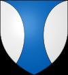 Histoire et patrimoine d'Azas (Haute-Garonne)