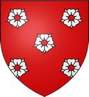 Histoire et patrimoine de Belleau (Meurthe-et-Moselle)