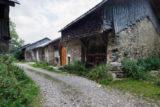 Histoire et patrimoine de Bernex (Haute-Savoie)