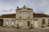 Histoire et patrimoine de Bourg-Charente (Charente)