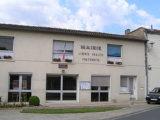 Histoire de Boutiers Saint Trojan (Charente)