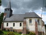 Histoire de Bresle (Somme)
