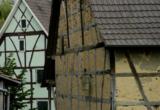 Histoire et patrimoine de Buschwiller (Haut-Rhin)