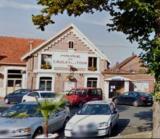 Histoire et patrimoine de Cauchy à La Tour (Pas-de-Calais)