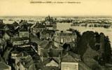 Histoire et patrimoine de Chalonnes sur Loire (Maine-et-Loire)